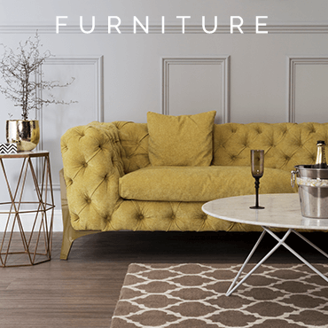 View Our Entire Furniture Range