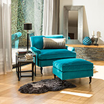 Furniture_Seating