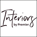 New Interiors by Premier